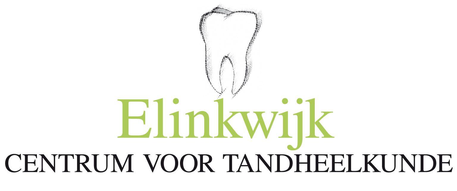 Centrum voor Tandheelkunde Elinkwijk